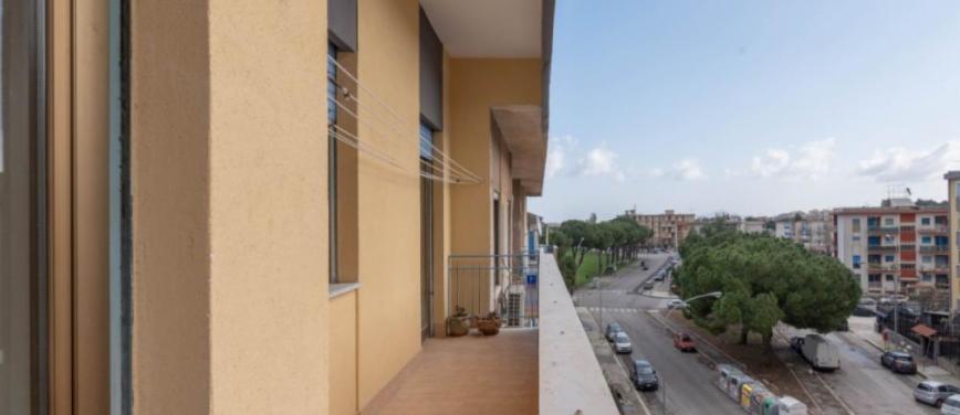 Appartamento in Vendita a Palermo (Palermo) - Rif: 26732 - foto 14