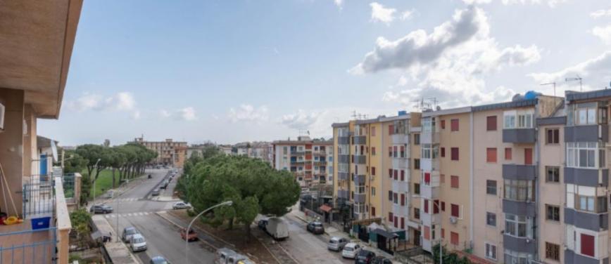 Appartamento in Vendita a Palermo (Palermo) - Rif: 26732 - foto 16
