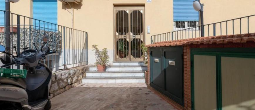 Appartamento in Vendita a Palermo (Palermo) - Rif: 26732 - foto 17