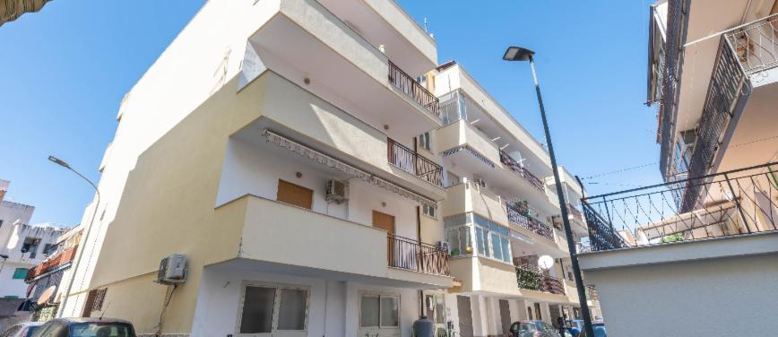 Appartamento in Vendita a Isola delle Femmine (Palermo) - Rif: 26733 - foto 1