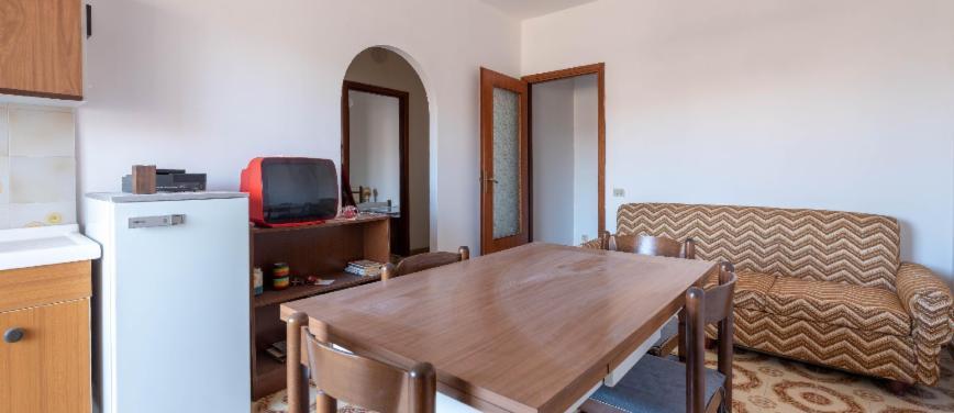 Appartamento in Vendita a Isola delle Femmine (Palermo) - Rif: 26733 - foto 4