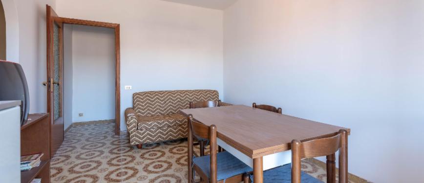Appartamento in Vendita a Isola delle Femmine (Palermo) - Rif: 26733 - foto 5
