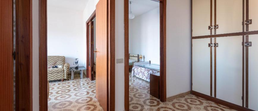 Appartamento in Vendita a Isola delle Femmine (Palermo) - Rif: 26733 - foto 6