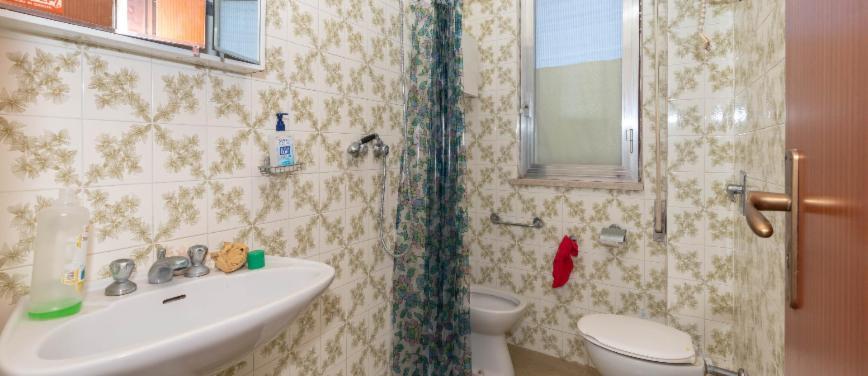 Appartamento in Vendita a Isola delle Femmine (Palermo) - Rif: 26733 - foto 7
