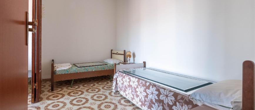 Appartamento in Vendita a Isola delle Femmine (Palermo) - Rif: 26733 - foto 8