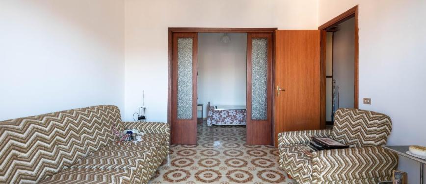 Appartamento in Vendita a Isola delle Femmine (Palermo) - Rif: 26733 - foto 9