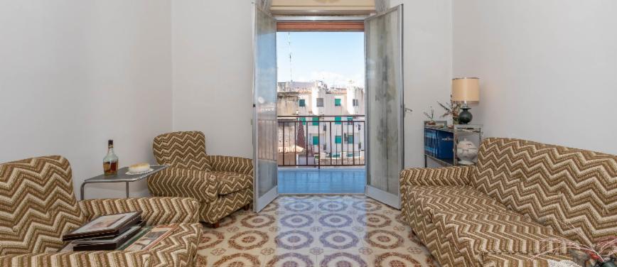 Appartamento in Vendita a Isola delle Femmine (Palermo) - Rif: 26733 - foto 10