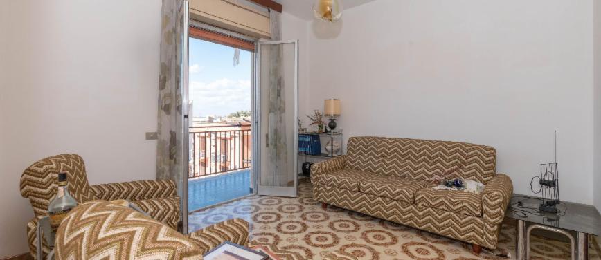 Appartamento in Vendita a Isola delle Femmine (Palermo) - Rif: 26733 - foto 11