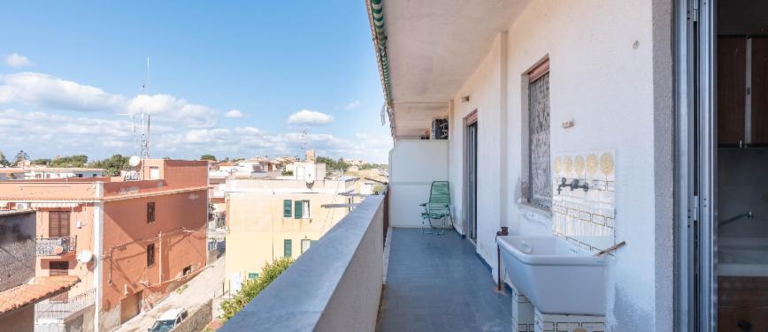 Appartamento in Vendita a Isola delle Femmine (Palermo) - Rif: 26733 - foto 12