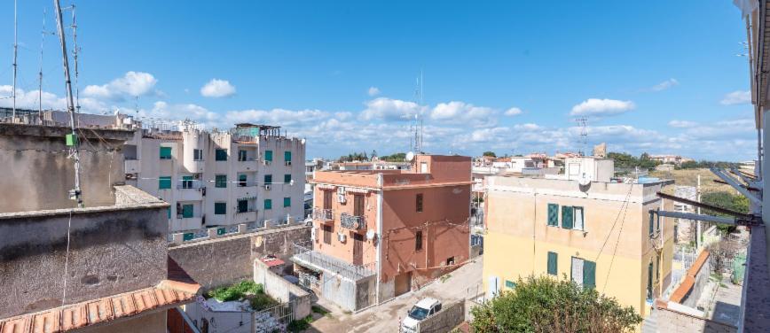 Appartamento in Vendita a Isola delle Femmine (Palermo) - Rif: 26733 - foto 13