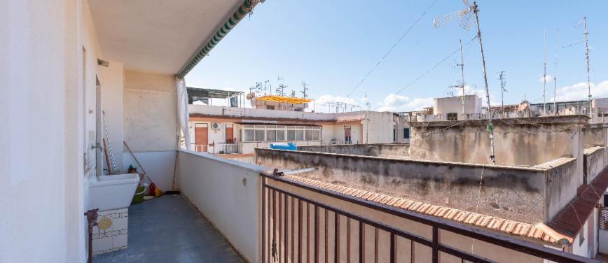 Appartamento in Vendita a Isola delle Femmine (Palermo) - Rif: 26733 - foto 14
