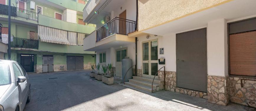 Appartamento in Vendita a Isola delle Femmine (Palermo) - Rif: 26733 - foto 15
