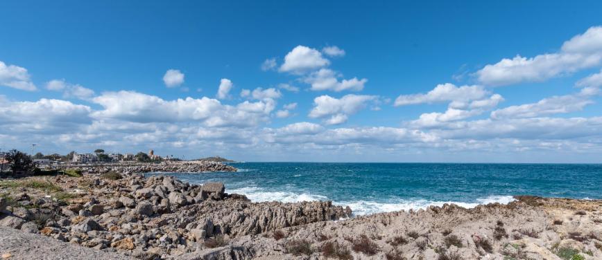 Appartamento in Vendita a Isola delle Femmine (Palermo) - Rif: 26733 - foto 16