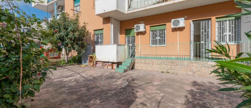 Appartamento in Vendita a Palermo (Palermo) - Rif: 26734 - foto 1