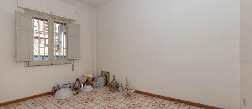 Appartamento in Vendita a Palermo (Palermo) - Rif: 26734 - foto 2