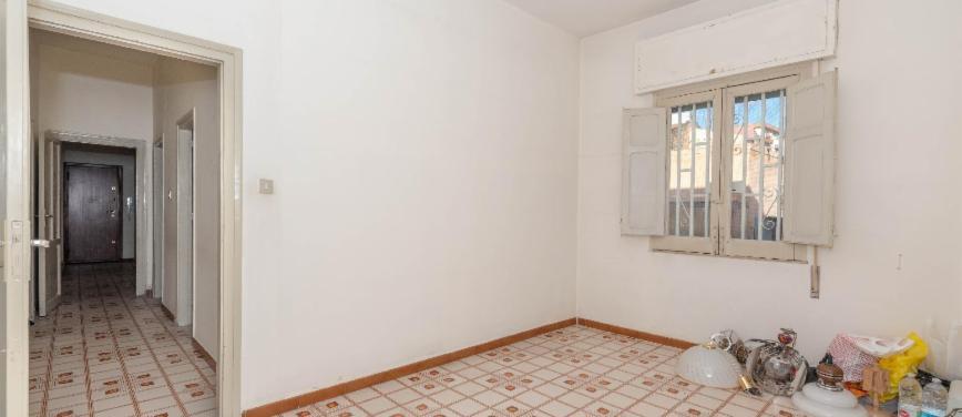 Appartamento in Vendita a Palermo (Palermo) - Rif: 26734 - foto 3