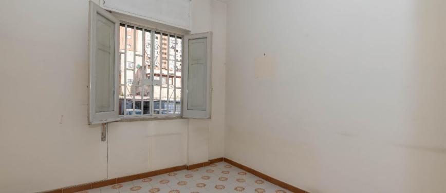 Appartamento in Vendita a Palermo (Palermo) - Rif: 26734 - foto 4