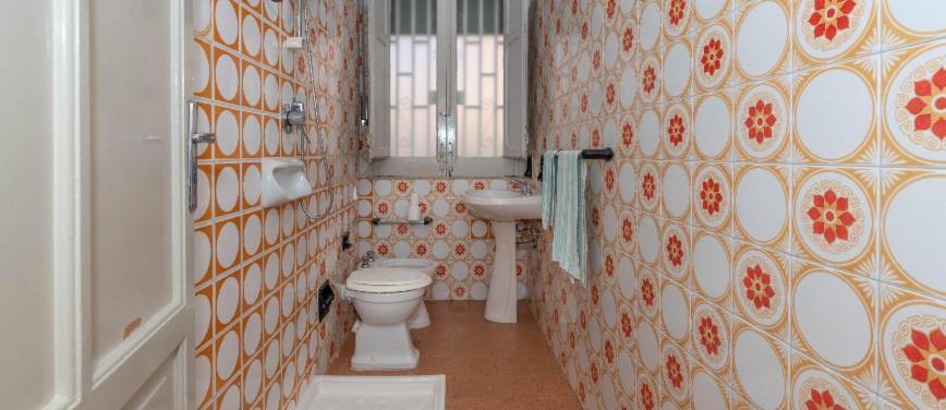 Appartamento in Vendita a Palermo (Palermo) - Rif: 26734 - foto 5