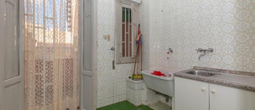 Appartamento in Vendita a Palermo (Palermo) - Rif: 26734 - foto 6