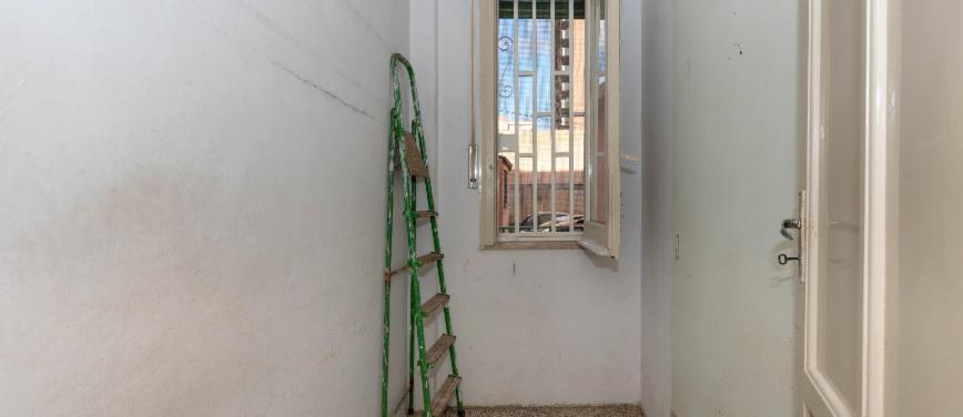Appartamento in Vendita a Palermo (Palermo) - Rif: 26734 - foto 7