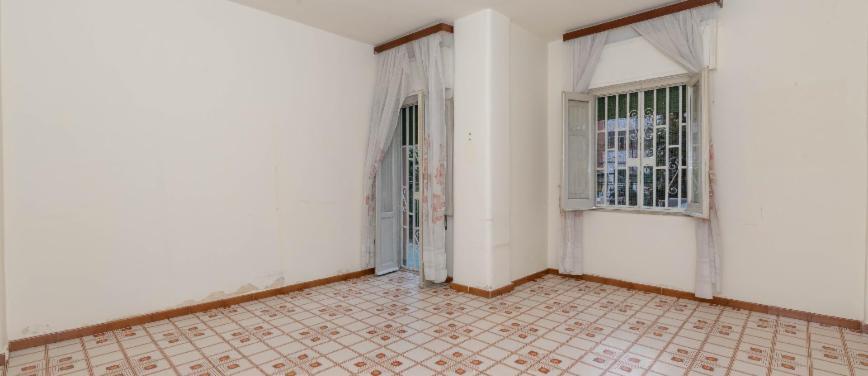 Appartamento in Vendita a Palermo (Palermo) - Rif: 26734 - foto 8