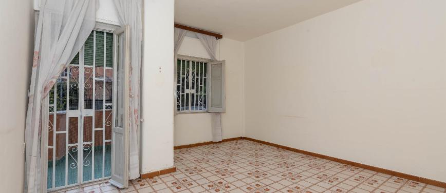 Appartamento in Vendita a Palermo (Palermo) - Rif: 26734 - foto 9