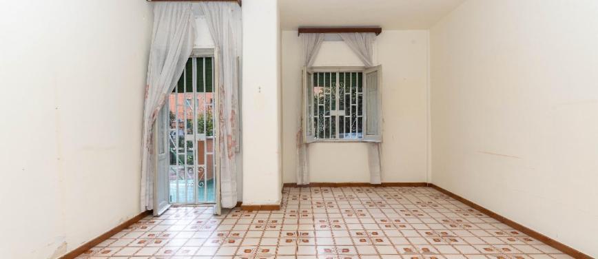 Appartamento in Vendita a Palermo (Palermo) - Rif: 26734 - foto 10