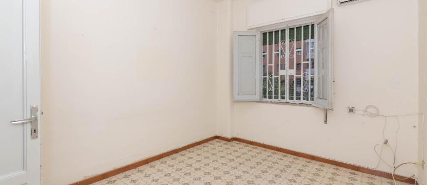 Appartamento in Vendita a Palermo (Palermo) - Rif: 26734 - foto 11