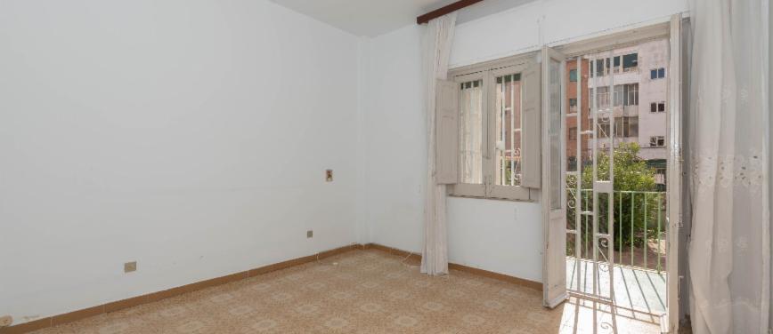 Appartamento in Vendita a Palermo (Palermo) - Rif: 26734 - foto 12