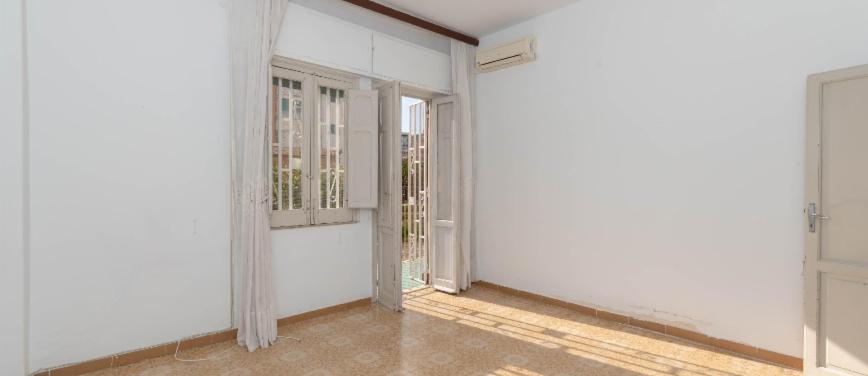 Appartamento in Vendita a Palermo (Palermo) - Rif: 26734 - foto 13