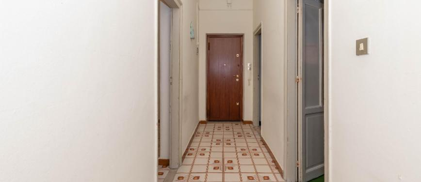 Appartamento in Vendita a Palermo (Palermo) - Rif: 26734 - foto 14