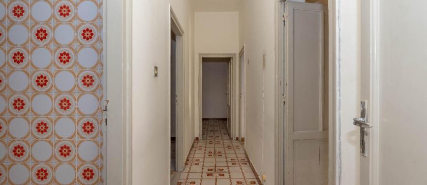 Appartamento in Vendita a Palermo (Palermo) - Rif: 26734 - foto 15