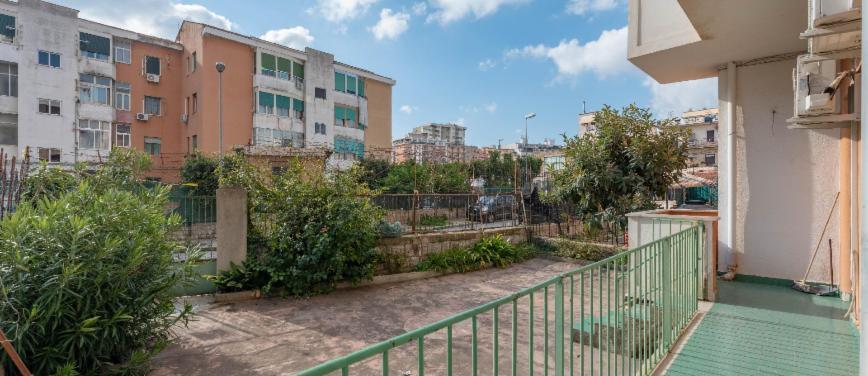 Appartamento in Vendita a Palermo (Palermo) - Rif: 26734 - foto 16