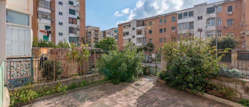 Appartamento in Vendita a Palermo (Palermo) - Rif: 26734 - foto 17