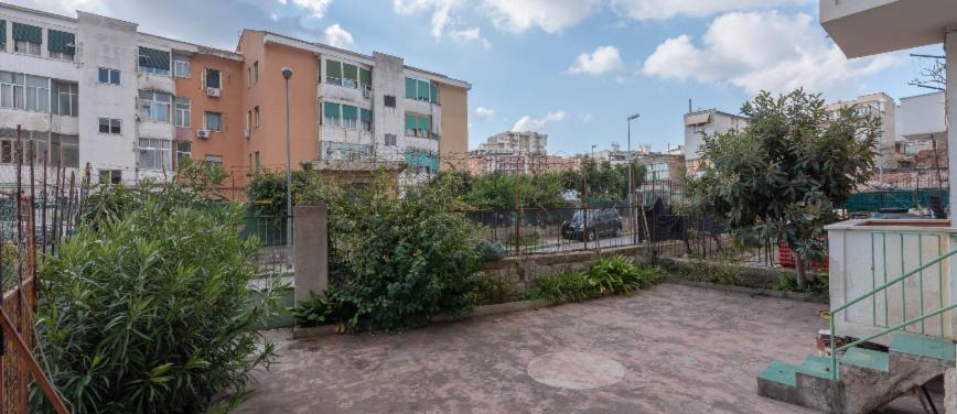 Appartamento in Vendita a Palermo (Palermo) - Rif: 26734 - foto 18