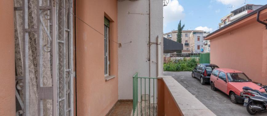 Appartamento in Vendita a Palermo (Palermo) - Rif: 26734 - foto 19