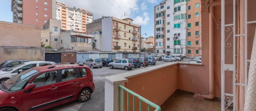 Appartamento in Vendita a Palermo (Palermo) - Rif: 26734 - foto 20