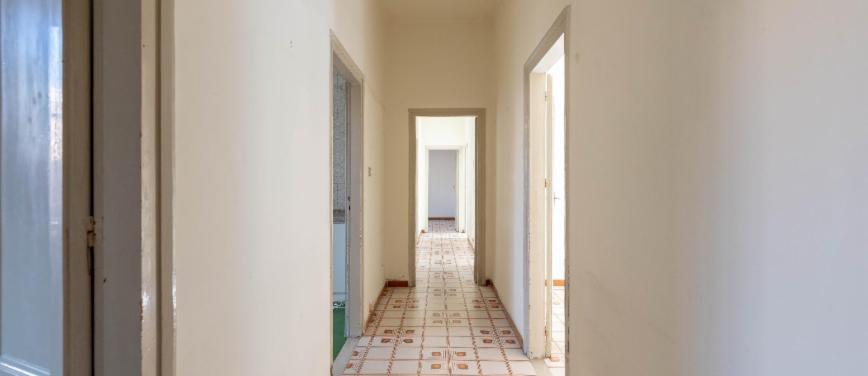 Appartamento in Vendita a Palermo (Palermo) - Rif: 26734 - foto 21