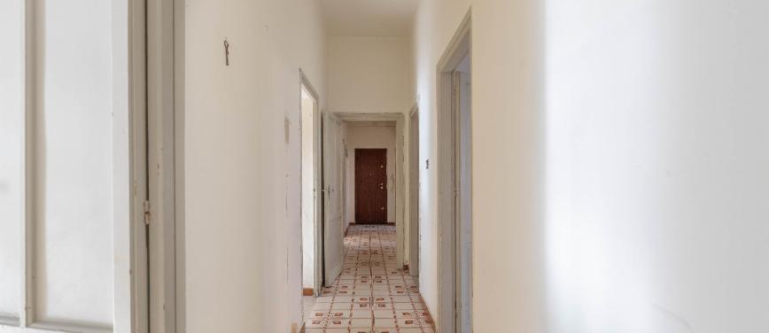 Appartamento in Vendita a Palermo (Palermo) - Rif: 26734 - foto 22