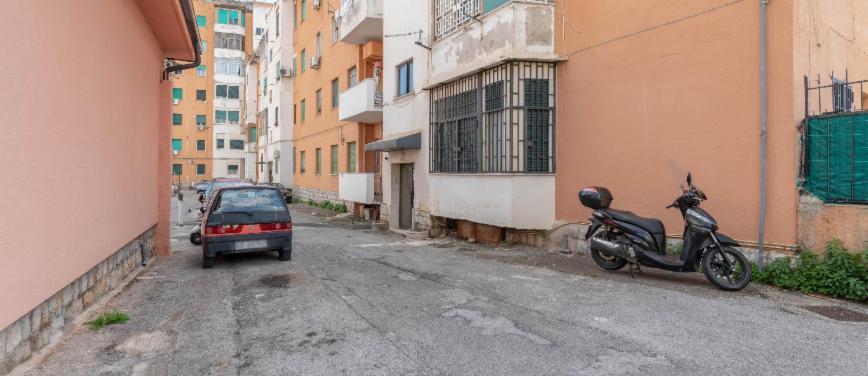 Appartamento in Vendita a Palermo (Palermo) - Rif: 26734 - foto 23