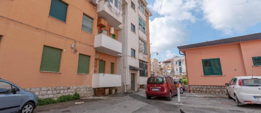 Appartamento in Vendita a Palermo (Palermo) - Rif: 26734 - foto 24