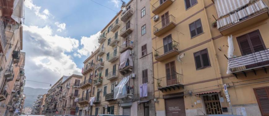 Appartamento in Vendita a Palermo (Palermo) - Rif: 26737 - foto 1