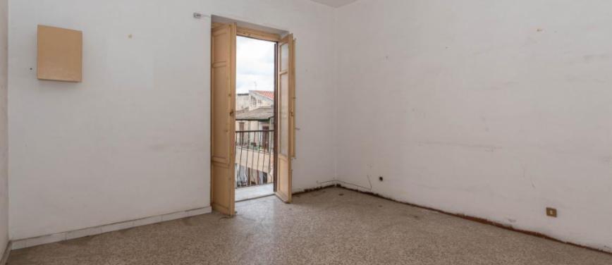 Appartamento in Vendita a Palermo (Palermo) - Rif: 26737 - foto 2