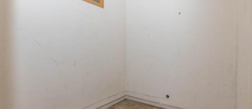 Appartamento in Vendita a Palermo (Palermo) - Rif: 26737 - foto 3