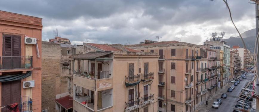 Appartamento in Vendita a Palermo (Palermo) - Rif: 26737 - foto 4