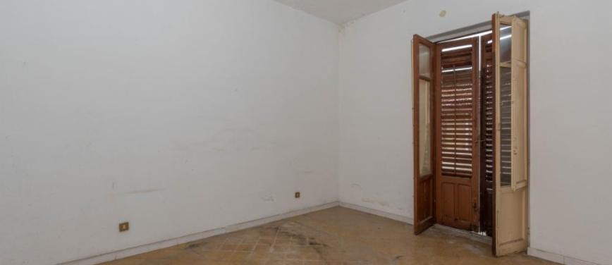 Appartamento in Vendita a Palermo (Palermo) - Rif: 26737 - foto 6