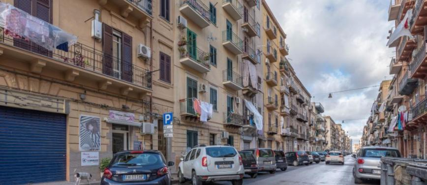 Appartamento in Vendita a Palermo (Palermo) - Rif: 26737 - foto 7