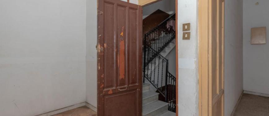 Appartamento in Vendita a Palermo (Palermo) - Rif: 26737 - foto 8