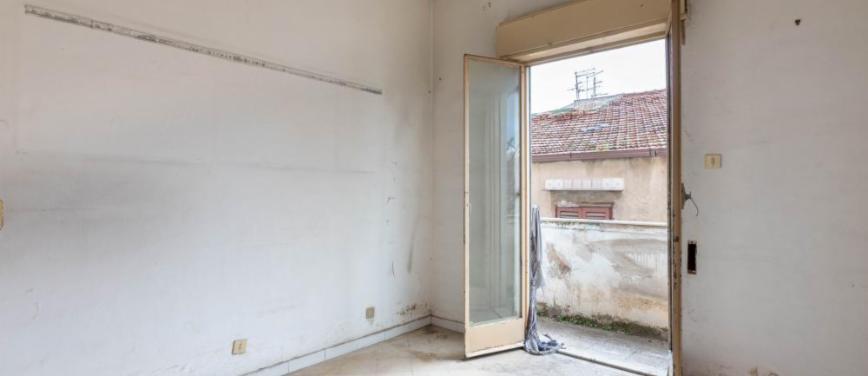 Appartamento in Vendita a Palermo (Palermo) - Rif: 26737 - foto 9