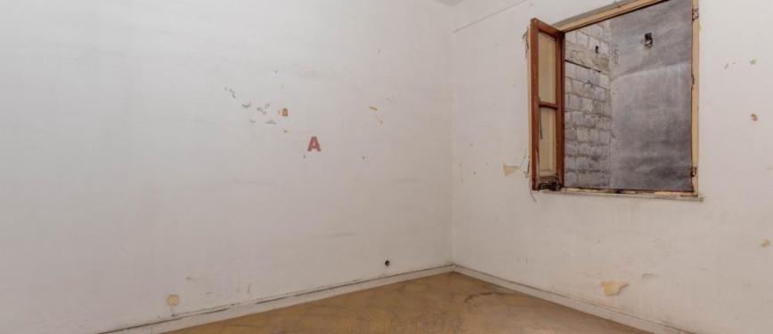 Appartamento in Vendita a Palermo (Palermo) - Rif: 26737 - foto 11